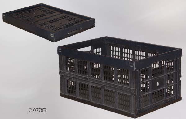 c0778b milk crate