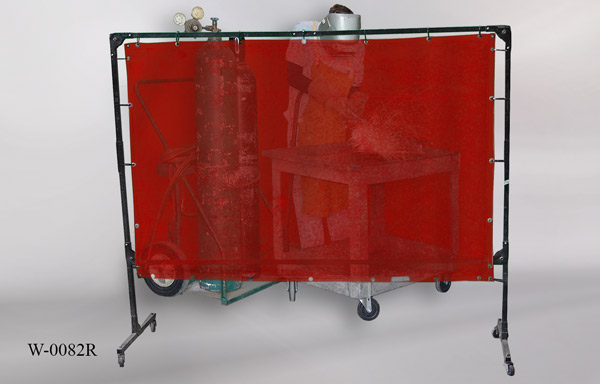 w_0082r Welding Screen